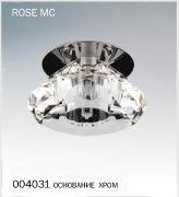 ROSE MC (004031)