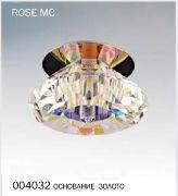 ROSE MC (004032)