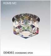 ROMB MC
