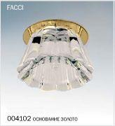 FACCI (004102)