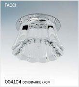 FACCI (004104)