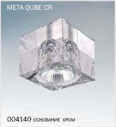 META QUBE CR