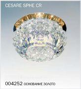 CESARE SPHE CR (004252)