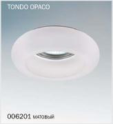 TONDO OPACO