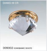 DIAMAND HI TR (009002)
