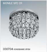 MONILE SFE CR (030704)