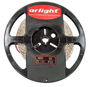 Arlight SMD 5060 LED 60