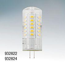 G5.3 LED