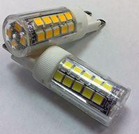 Лампа L-A001