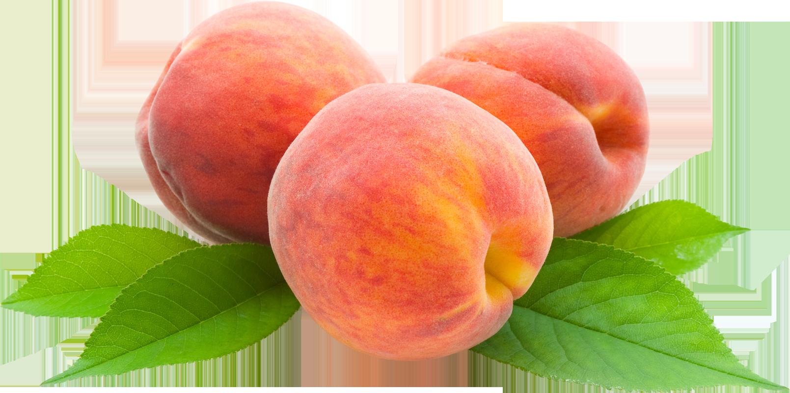 Персик в картинках для детей, неграми