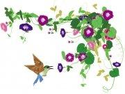 цветы (199)