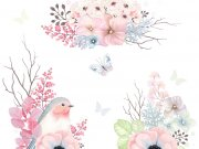 цветы (259)