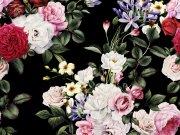 цветы и цветочные композиции (48)