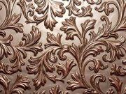 Фотообои на стену: Текстура 27