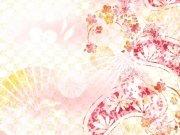 Фотообои на стену: Японская графика  12