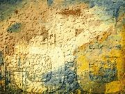 Фотообои на стену: Гранж 8