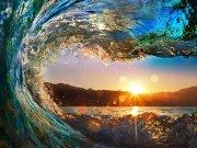 моря и океаны (33)