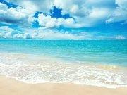 моря и океаны (39)