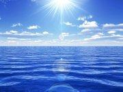 моря и океаны (41)
