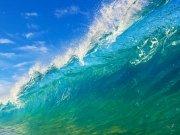 Фотообои на стену: Моря и океаны 21