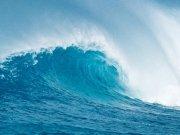 Фотообои на стену: Моря и океаны 23