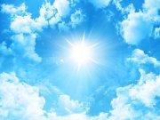 Небо (10)