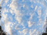 Небо (108)