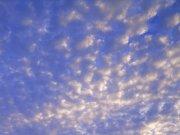 Небо (13)