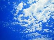 Небо (18)