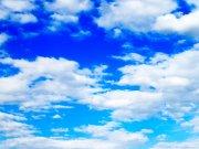 Небо (21)