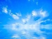 Небо (23)