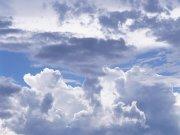 Небо (38)