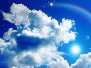 Небо (5)