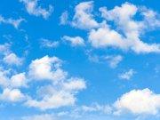 Небо (57)