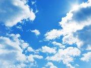 Небо (6)