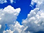 Небо 75