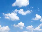 Небо 78