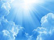 Небо (9)