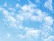Небо (93)