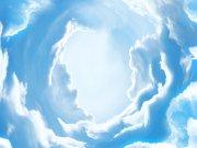 Небо (95)