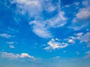 Небо (43)