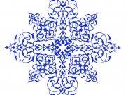 орнамент (216)