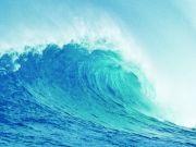 Гребень волны, изображение 9