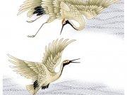 птицы (57)