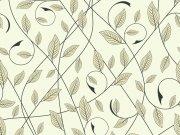 Фотопечать на потолке: Текстуры 98