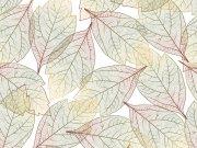 Фотопечать на потолке: Текстуры 99