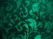 Фотопечать на потолке: Текстуры 15
