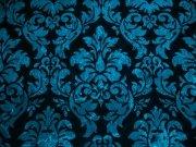 Фотопечать на потолке: Текстуры 3