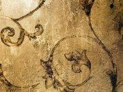Фотопечать на потолке: Текстуры 34