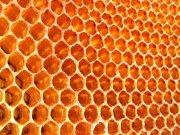 Фотопечать на потолке: Текстуры 77